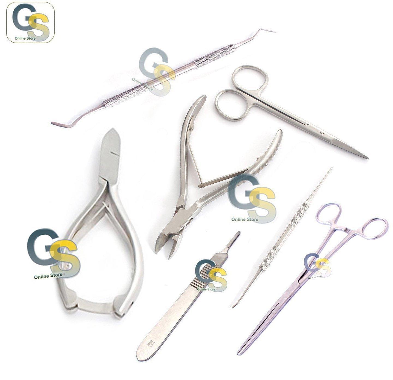 Cheap Long Reach Toenail Cutters, find Long Reach Toenail Cutters ...