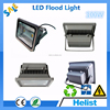 High intensity toughened glass100w 120w 400w most powerful led flood light