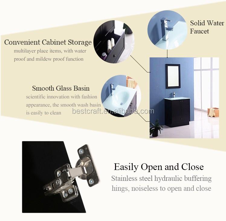 현대 욕실 가구 캐비닛 위의 화장실 저장 - Buy Product on Alibaba.com