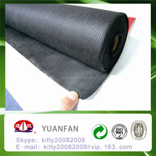 Home Textile,Bag,Agriculture,Hospital,Garment,Shoes Use and Printed Pattern nonwoven fabric