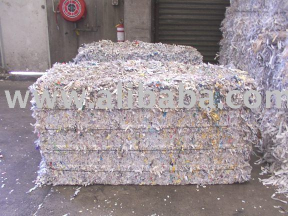 Mixed Waste Paper,Sorted Office Paper,Occ11,Sorted White Ledger ...