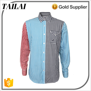 tailai single guys Free classified ads for personals and everything else find what you are looking for or create your own ad for free.