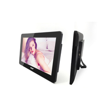 Montaje en pared Android Tablet Poe Android 6.0 <span class=keywords><strong>os</strong></span> 14 pulgadas Tablet PC