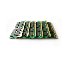 Vitesse <span class=keywords><strong>extrême</strong></span> 1333 ddr3 4 gb 204 broches Ordinateur Portable 8 gb Ddr3 Ram