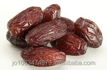 High Quality Medjoul Dates