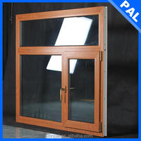 Short delivery time Residential broken window replacement With wooden film