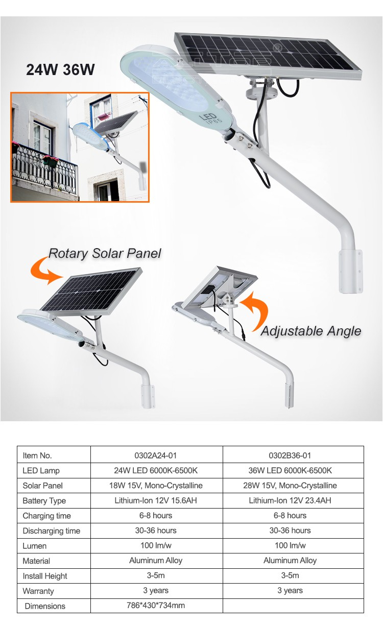 ALLTOP outside solar lights high-end manufacturer-9