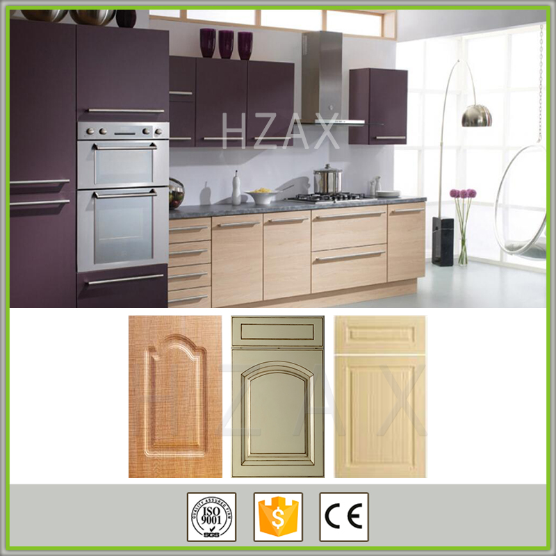 Hanging Kitchen Cabinet Design, Hanging Kitchen Cabinet Design Suppliers  And Manufacturers At Alibaba.com Part 52