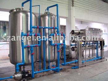 grey water treatment methods in india pdf