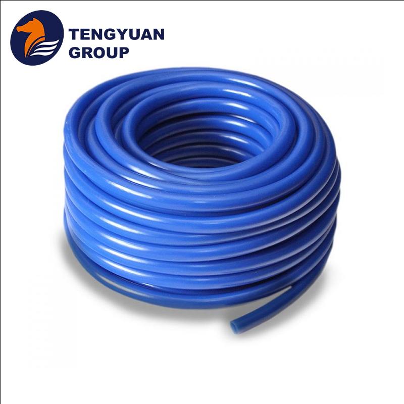 Food grade sdr 11 black plastic underground polyethylene 25mm hdpe pipe price for irrigation