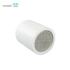 Salt Water Purifier Portable