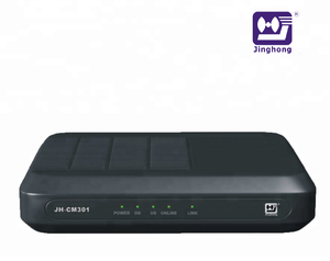 Modem Docsis, Modem Docsis Suppliers and Manufacturers at Alibaba com