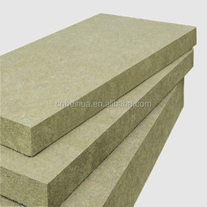 Agricultural Rock Wool, Rock Wool Insulation Pin, Hydroponic Rock Wool