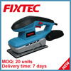 Industrial Wood Sander 200W Orbital Sander for Sale