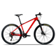 China made trek mountain bicycle mountain bike 26 inch for wholesale price