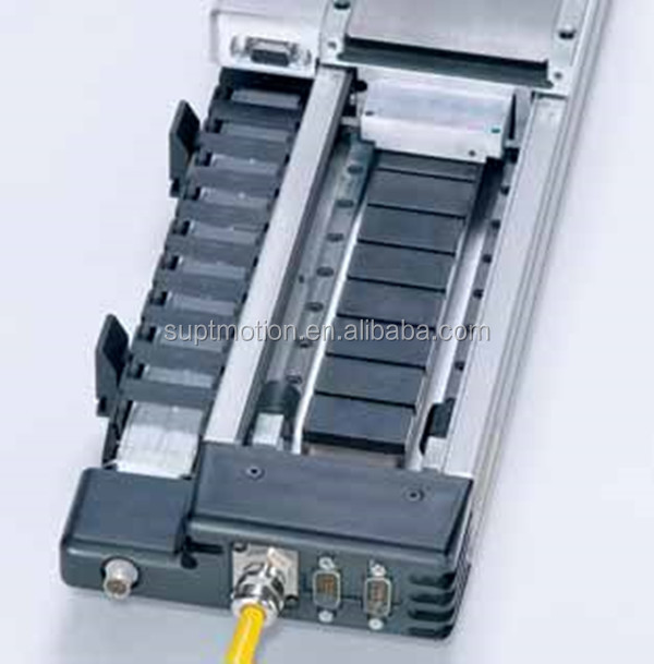 Pcb Testing Equipment Coreless Linear Motor Platform Buy