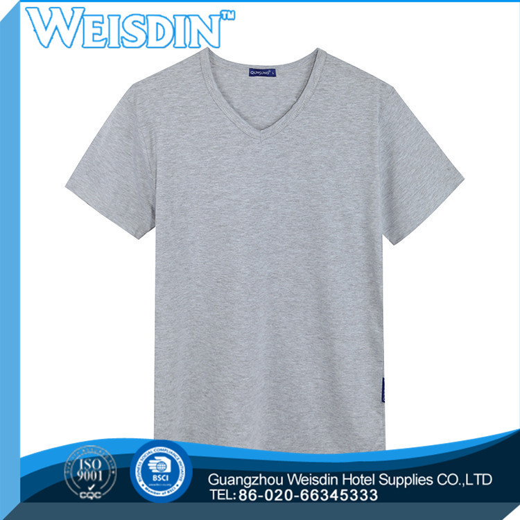 210 grams chinese imports wholesale tshirts in los angeles