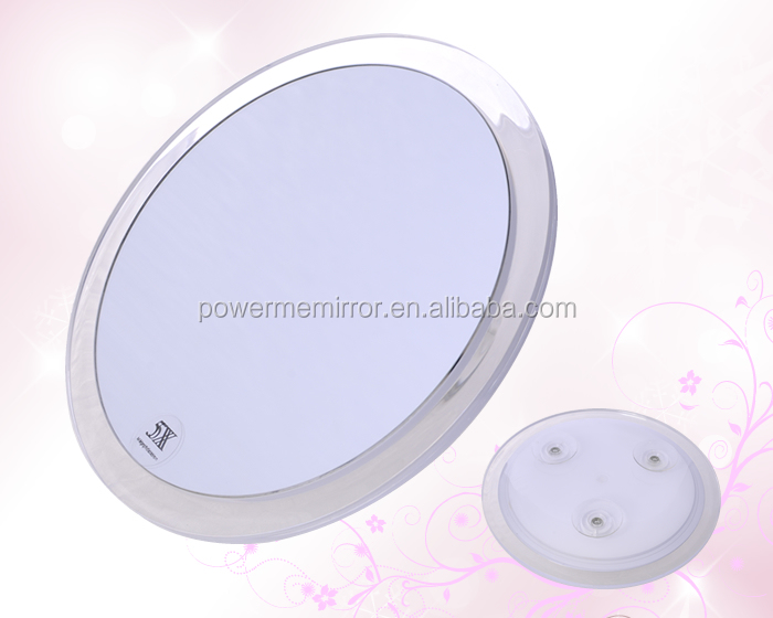 Magnifying Mirror Suction Cups Suppliers And Manufacturers At Alibaba