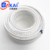 "LLDPE Water Pipe Tubing 3/8"" For Fridge Freezer Water Filters Coolers Filters Fridges Refrigerator water filter connection"