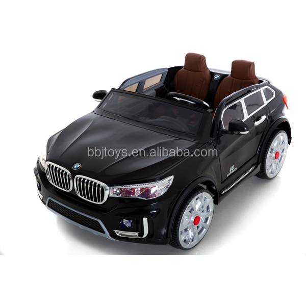 Rc Ride On Toys 92
