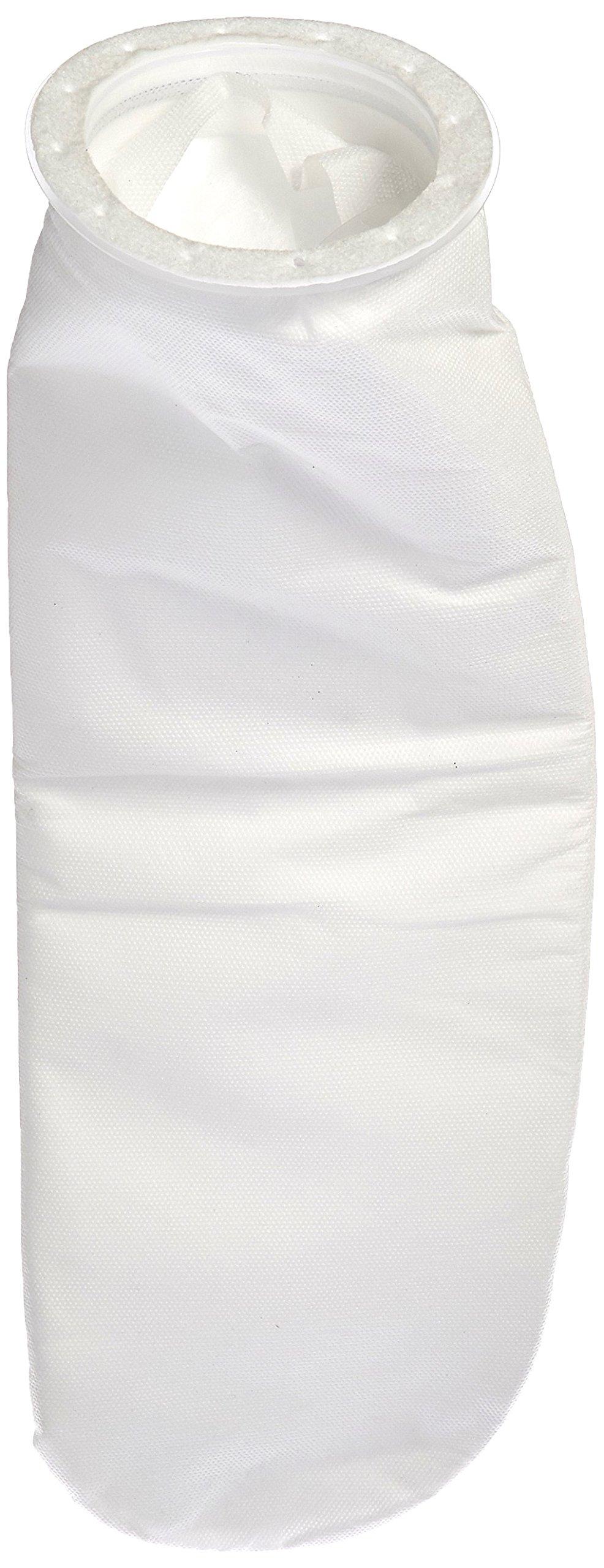 Pentek BPHE-420-25 High Efficiency Filter Bag