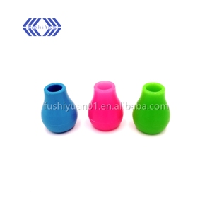Customized rubber feet for crutch/rubber foot legs tips for chair