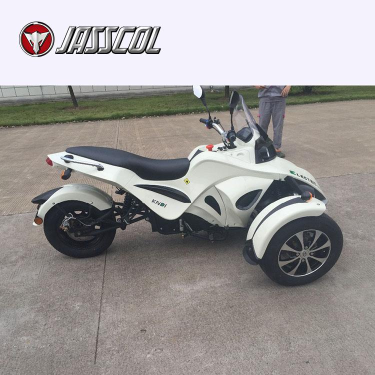 Nuevo 7000 W minería eléctrica diesel deporte barato motocicletas ...