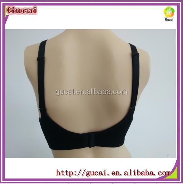 340412c586 Gucai Hot selling fashion sexy maternity adjustable breastfeeding bra  seamless nursing bra