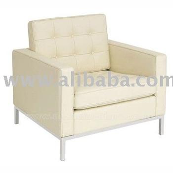 Florenz-hügel-aufenthaltsraum-sitzplätze/hügel-sofa - Buy Hügelsofa ...