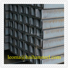 2016 Hot Sale Good Quality CE ISO SGS Special Type Approved Metal Building Steel C Channel