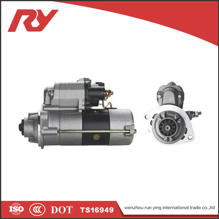 RUNYING Goods Best Sellers 42800-5230 Car Auto Spare Parts Starter & Motor 12V