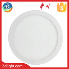 21W surface flat downlight