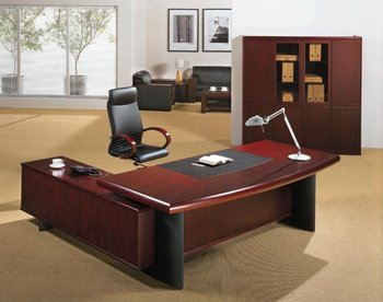 Office Executive Tables Product On Alibaba