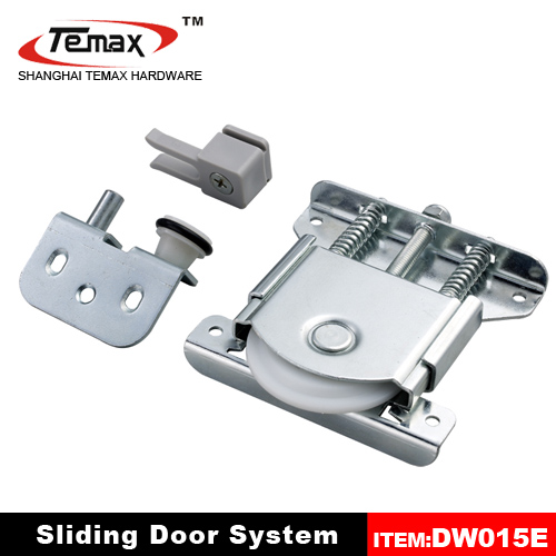 Sliding Shower Door Roller, Sliding Shower Door Roller Suppliers ...