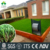 Synthetic  Grass for garden Landscape 2019