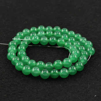 Nw1716 Hot Selling Green Jade Stone Made In China,Natural Jade Beads For  Jewelry Making - Buy Beads For Jewelry Making,Green Jade Beads,Green Jade