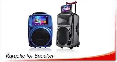 karaoke hindi songs free download mp4