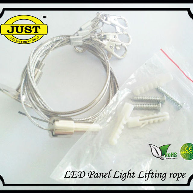 Buy Cheap China 3 led wires rope Products, Find China 3 led wires ...