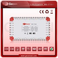 Cheap Multiswitch 6x4 Find Deals On Line At Alibaba
