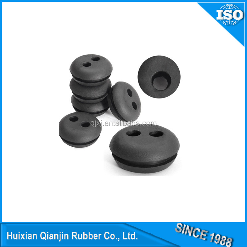 Wiring Hardness Rubber Grommet Wholesale, Rubber Grommet Suppliers on wiring accessories, wiring bolts, wiring batteries, wiring covers, wiring lamps, wiring terminals, wiring plugs, wiring conduit, wiring nuts, wiring switches, wiring electrical,