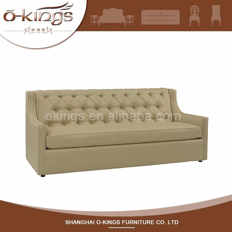 Essential Home Furniture Manufacturer Flower Stand Wedding. Essential Home Furniture Manufacturer   Furniture Ideas