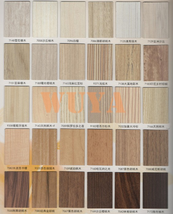 8mm fundermax hpl exterior wall panels for building for Exterior wall material options