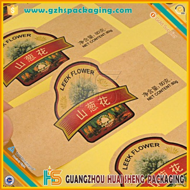 Guangzhou Factory Slate Plant Label For Garden Flower Plant Tag