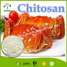 Tiens chitosan capsules / Chitosan oligosaccharide /For chitin price