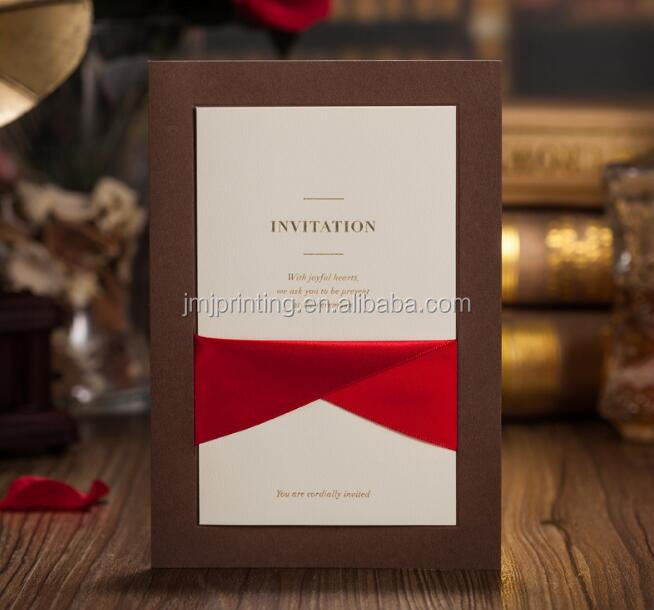Handmade Birthday Cards Boyfriend Handmade Birthday Cards – Birthday Cards for Boyfriend