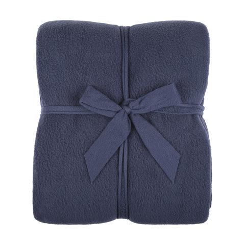 2020 चीन oem सस्ते उच्च गुणवत्ता वाले कपड़े फैक्टरी पॉलिएस्टर ध्रुवीय ऊन कंबल