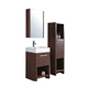 Wooden Bathrooms Vanity American Standard Furniture