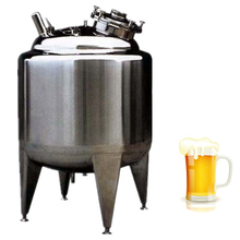 1bbl 2bbl 3bbl 5bbl micro brouwen apparatuur <span class=keywords><strong>bier</strong></span> vergister/mini brouwerij 1000L 2000L apparatuur