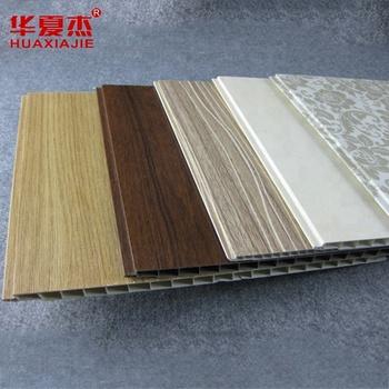 Decorative Laminated Upvc Wall Panels For Living Room Study Bedroom Buy Decorative Wall Panels Product On Alibaba Com