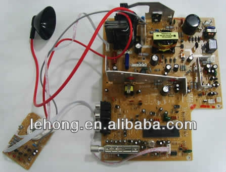 crt tv circuit boards crt tv circuit boards suppliers and crt tv circuit boards crt tv circuit boards suppliers and manufacturers at com